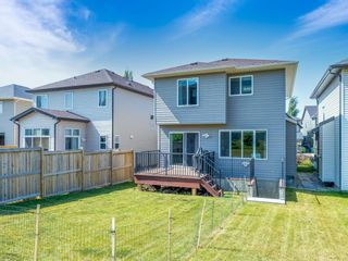 Photo 29: 14 Hillcrest Street SW: Airdrie Detached for sale : MLS®# A1140179