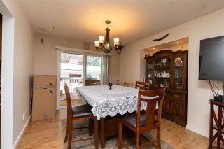 Photo 7: 31535 MONTE VISTA Crescent in Abbotsford: Abbotsford West House for sale : MLS®# R2392427