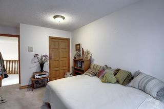 Photo 35: 140 WOODACRES Drive SW in Calgary: Woodbine Detached for sale : MLS®# A1024831