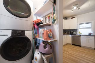 Photo 9: 632 E 20TH Avenue in Vancouver: Fraser VE House for sale (Vancouver East)  : MLS®# R2117821