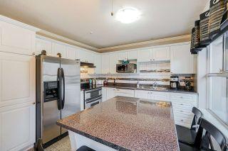 "Photo 8: 106 7435 121A Street in Surrey: West Newton Condo for sale in ""Strawberry Hills Estates"" : MLS®# R2422525"