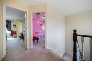 Photo 13: 146 Cranfield Crescent SE in Calgary: Cranston Detached for sale : MLS®# A1095687