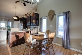 Photo 9: 947 Coppermine Way in Martensville: Residential for sale : MLS®# SK849342