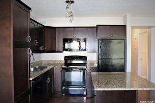 Photo 3: 102 105 Lynd Crescent in Saskatoon: Stonebridge Residential for sale : MLS®# SK872314