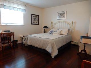 Photo 20: 1505 Sunshine Place SE: High River Detached for sale : MLS®# C4289996