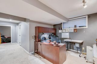 Photo 28: 239 Evermeadow Avenue SW in Calgary: Evergreen Detached for sale : MLS®# A1062008