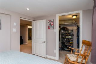 Photo 34: 454 KELLY Street in New Westminster: Sapperton House for sale : MLS®# R2538990