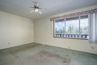 Photo 11: 2153 DOLPHIN Crescent in Abbotsford: Abbotsford West House for sale : MLS®# R2561403