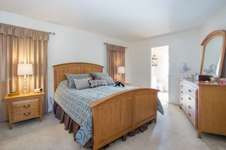 Photo 9: 19592 SOMERSET DRIVE in Pitt Meadows: Mid Meadows House for sale : MLS®# R2281493