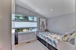 """Photo 24: 14931 20 Avenue in Surrey: Sunnyside Park Surrey House for sale in """"Meridian By The Sea"""" (South Surrey White Rock)  : MLS®# R2604087"""