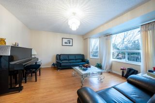 Photo 6: 10671 ALTONA Place in Richmond: McNair House for sale : MLS®# R2558084