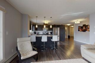 Photo 27: 316 2229 44 Avenue in Edmonton: Zone 30 Condo for sale : MLS®# E4234308