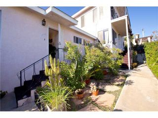 Photo 22: MISSION HILLS Property for sale: 1774-1776 Torrance Street in San Diego