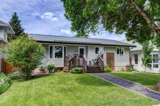 Photo 2: 1218 Centre Street: Carstairs Detached for sale : MLS®# A1124217