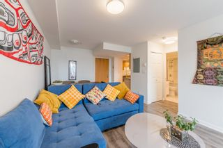 Photo 6: 2707 63 KEEFER PLACE in Vancouver: Downtown VW Condo for sale (Vancouver West)  : MLS®# R2612198