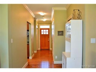 Photo 11: 110 2253 Townsend Rd in SOOKE: Sk Broomhill Row/Townhouse for sale (Sooke)  : MLS®# 726599