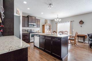 Photo 10: 13619 165 Avenue in Edmonton: Zone 27 House for sale : MLS®# E4266422