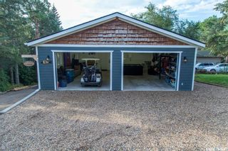 Photo 43: 45 McCrimmon Crescent in Blackstrap Shields: Residential for sale : MLS®# SK867440