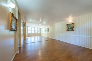 Photo 6: 13368 COULTHARD ROAD in Surrey: Panorama Ridge House for sale : MLS®# R2264978