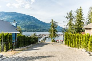 Photo 32: 81 6421 Eagle Bay Road in Eagle Bay: WILD ROSE BAY Vacant Land for sale (EAGLE BAY)  : MLS®# 10205572