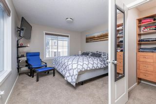 Photo 21: 59 Evansview Gardens NW in Calgary: Evanston Residential for sale : MLS®# A1071112
