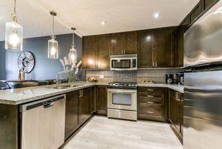 Photo 4: 311 2368 MARPOLE Avenue in Port Coquitlam: Central Pt Coquitlam Condo for sale : MLS®# R2295496