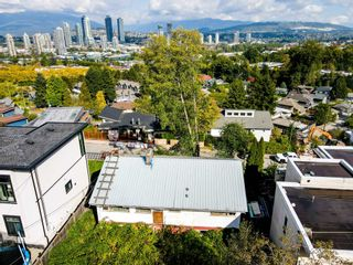 Photo 10: 4014 NITHSDALE Street in Burnaby: Burnaby Hospital House for sale (Burnaby South)  : MLS®# R2623669