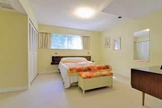 Photo 15: 4663 MCNAIR Place in North Vancouver: Lynn Valley House for sale : MLS®# R2116677