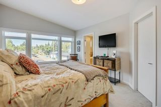 Photo 18: 3713 43 Street SW in Calgary: Glenbrook House for sale : MLS®# C4134793