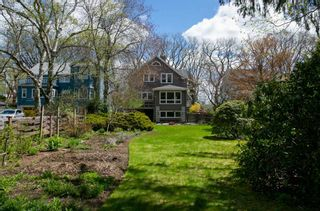 Photo 24: 1140 Studley Avenue in Halifax: 2-Halifax South Residential for sale (Halifax-Dartmouth)  : MLS®# 202008117