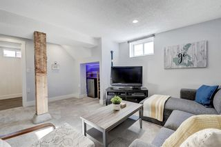 Photo 33: 716 Thorneycroft Drive NW in Calgary: Thorncliffe Detached for sale : MLS®# A1089145