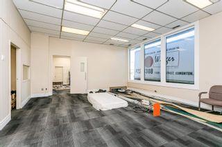 Photo 9: 11515 105 Avenue in Edmonton: Zone 08 Industrial for sale : MLS®# E4266257