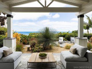 Photo 9: LA JOLLA House for sale : 6 bedrooms : 935 Havenhurst Drive