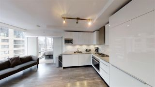 Photo 7: 1007 1283 HOWE Street in Vancouver: Downtown VW Condo for sale (Vancouver West)  : MLS®# R2591361