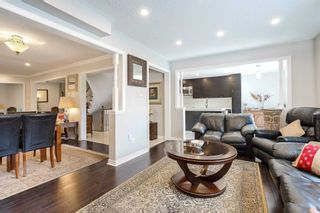 Photo 8: 23 W Kerrison Drive in Ajax: Central House (2-Storey) for sale : MLS®# E5089062