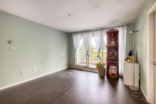 Photo 8: 302 1099 E BROADWAY in Vancouver: Mount Pleasant VE Condo for sale (Vancouver East)  : MLS®# R2578531