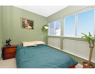Photo 6: 404 2133 Dundas St in Vancouver: Hastings Condo for sale (Vancouver East)
