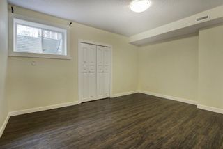Photo 25: 93 Sidon Crescent SW in Calgary: Signal Hill Detached for sale : MLS®# A1150956