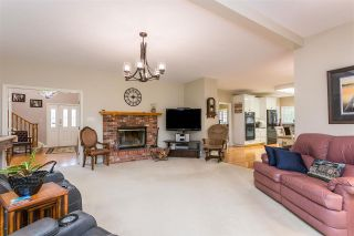 "Photo 15: 24920 30 Avenue in Langley: Otter District House for sale in ""SOUTH OTTER"" : MLS®# R2534357"