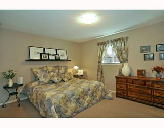 Photo 9: 579 STONEGATE Way NW: Airdrie Residential Attached for sale : MLS®# C3397152