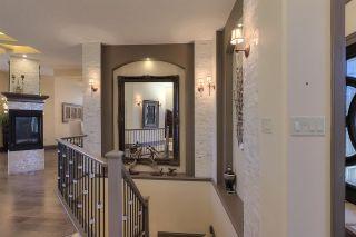Photo 3: 7 Kingsmeade Crescent: St. Albert House for sale : MLS®# E4223824