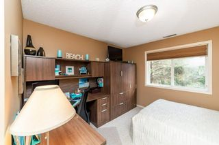 Photo 19: 241 279 SUDER GREENS Drive in Edmonton: Zone 58 Condo for sale : MLS®# E4264593