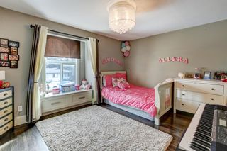 Photo 17: 4711 Norquay Drive NW in Calgary: North Haven Detached for sale : MLS®# A1080098