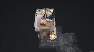 Photo 42: 1295 Eber St in : PA Ucluelet House for sale (Port Alberni)  : MLS®# 856744