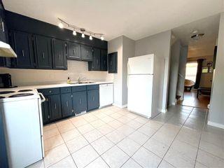 Photo 12: 201 THOMAS BERRY Street in Winnipeg: St Boniface Residential for sale (2A)  : MLS®# 202116629