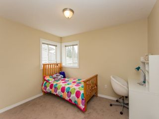 Photo 17: 15539 78A Avenue in Surrey: Fleetwood Tynehead House for sale : MLS®# R2009441