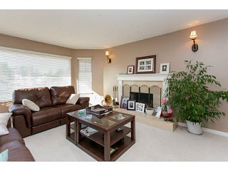 Photo 3: 8994 157TH Street in Surrey: Fleetwood Tynehead House for sale : MLS®# F1430432