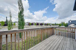 Photo 41: 6161 MAYNARD Crescent in Edmonton: Zone 14 House for sale : MLS®# E4259814