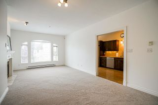 """Photo 10: 512 5262 OAKMOUNT Crescent in Burnaby: Oaklands Condo for sale in """"ST ANDREW IN THE OAKLANDS"""" (Burnaby South)  : MLS®# R2584801"""