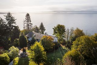 Photo 12: 8233 West Coast Rd in Sooke: Sk West Coast Rd House for sale : MLS®# 887298